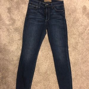 Joes jeans size 26